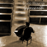 album Bruno Maurice